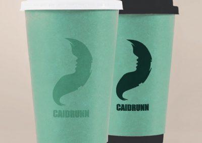 cups-caidrunn