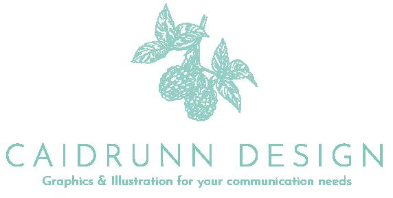 Caidrunn Design