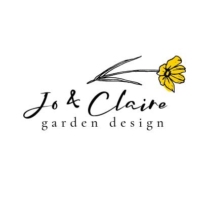 yellow flower design