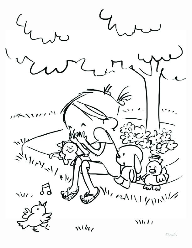 priscilla_burris illustration