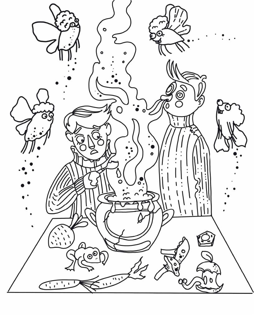 ludmila_shurina_illustration
