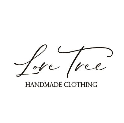 logo design for stylist