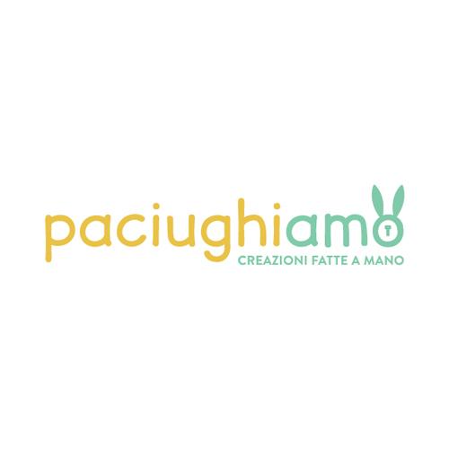 PACIUGHIAMO